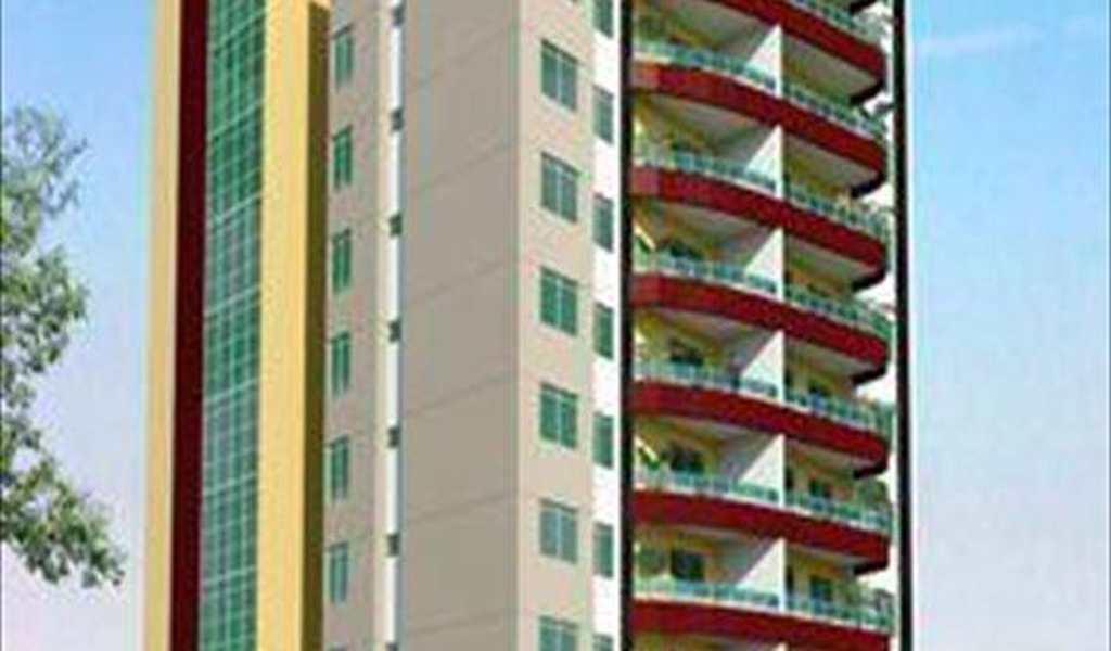 Sala Living em Aracaju, bairro Inácio Barbosa
