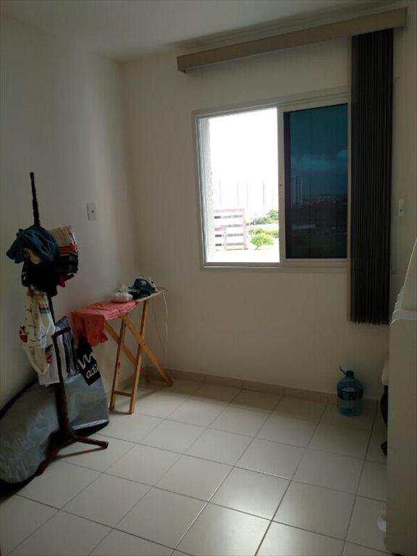 Apartamento em Aracaju, no bairro Farolândia