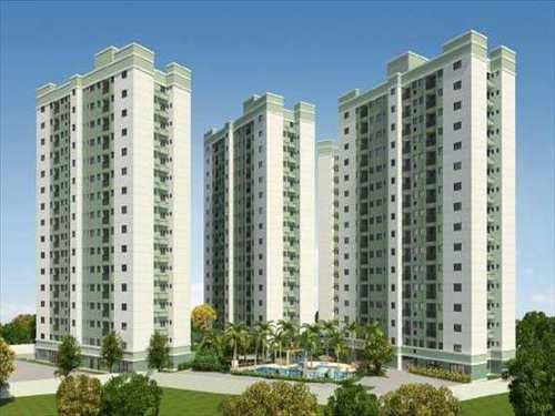 Apartamento, código 111 em Aracaju, bairro Luzia