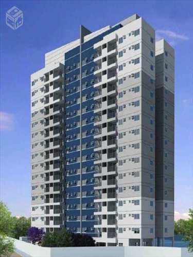 Apartamento, código 62 em Aracaju, bairro Farolândia