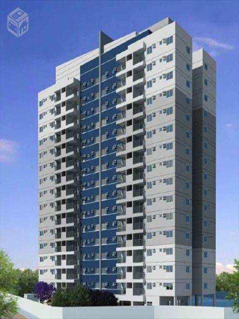 Apartamento em Aracaju, bairro Farolândia