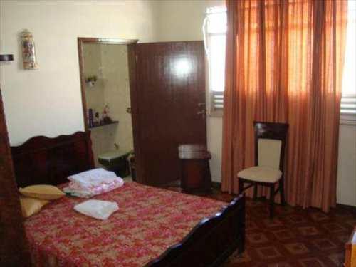 Casa, código 46 em Aracaju, bairro Suíssa