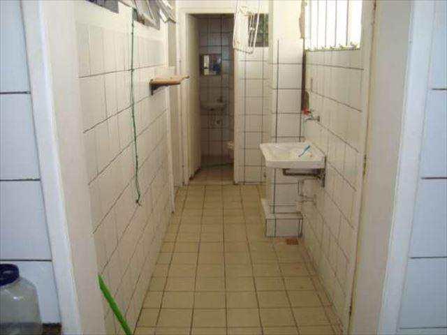 Apartamento em Aracaju, no bairro Treze de Julho