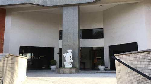 Apartamento, código 4313 em São Paulo, bairro Vila Monumento