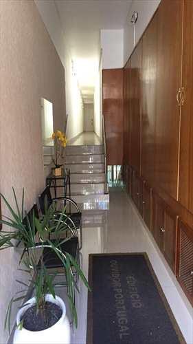 Apartamento, código 4308 em São Paulo, bairro Vila Monumento