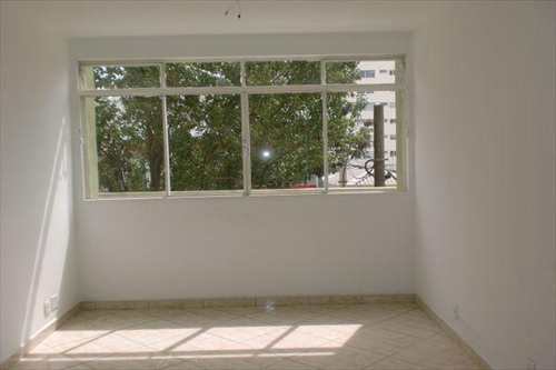 Apartamento, código 3937 em São Paulo, bairro Ipiranga