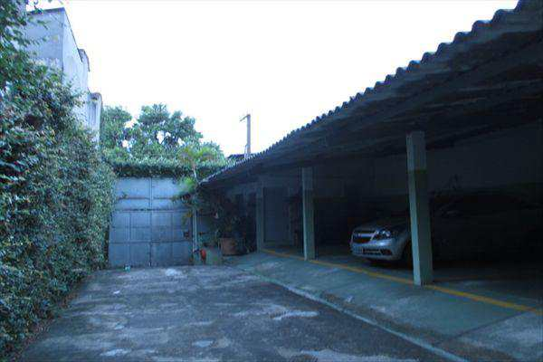 Galpão em São Paulo, no bairro Mooca