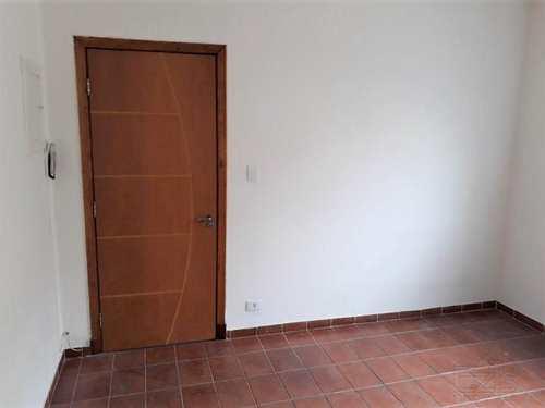 Apartamento, código 4721 em São Paulo, bairro Ipiranga