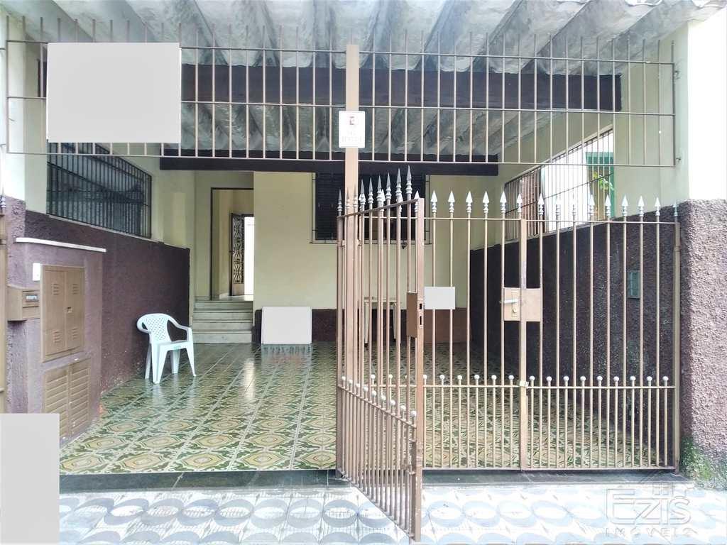 Casa em São Paulo, no bairro Ipiranga