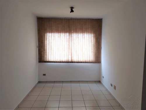 Apartamento, código 5222 em São Paulo, bairro Vila Monumento