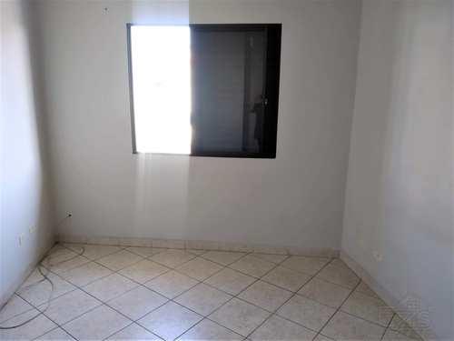 Apartamento, código 5236 em São Paulo, bairro Bosque da Saúde