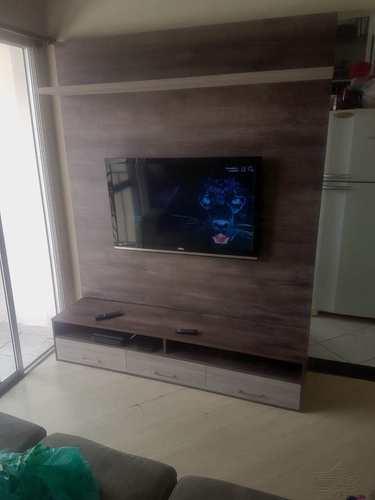 Apartamento, código 5559 em São Paulo, bairro Parque da Mooca