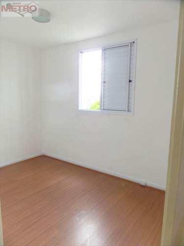 Apartamento, código 86000 em São Paulo, bairro Jardim Prudência