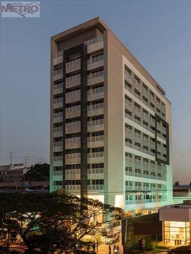 Sala Comercial, código 84400 em São Paulo, bairro Campo Belo