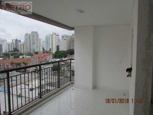 Apartamento, código 69000 em São Paulo, bairro Brooklin