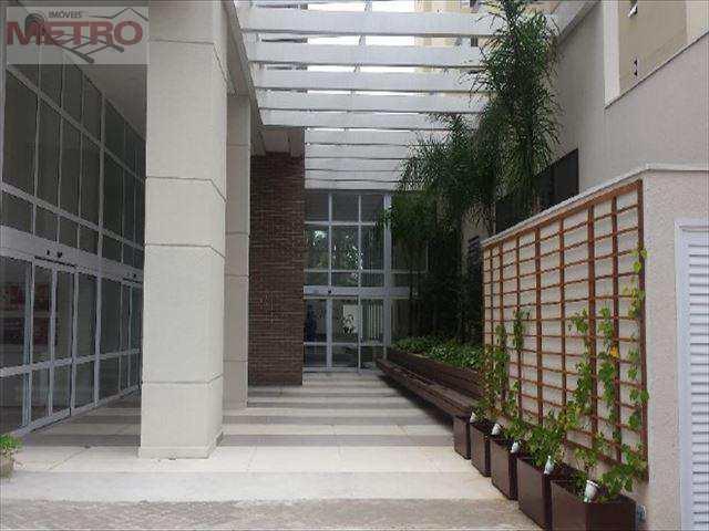 Sala Comercial em Diadema, no bairro Centro