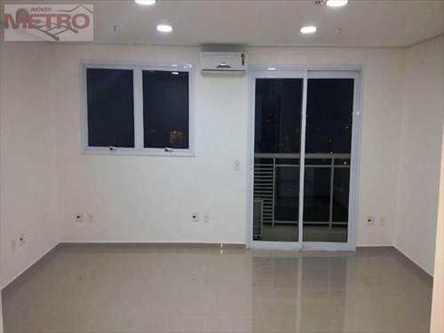 Sala Comercial, código 54700 em Diadema, bairro Centro