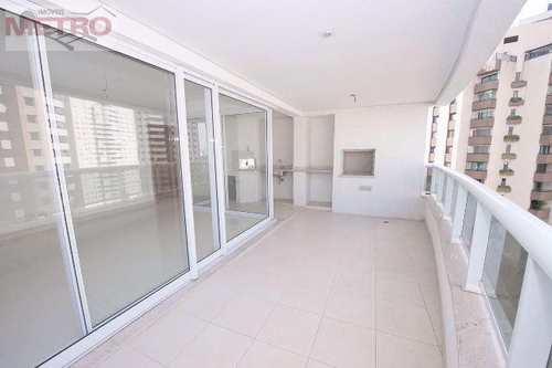 Apartamento, código 90839 em São Paulo, bairro Chácara Klabin