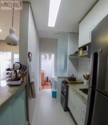Apartamento em São Paulo, no bairro Campo Grande