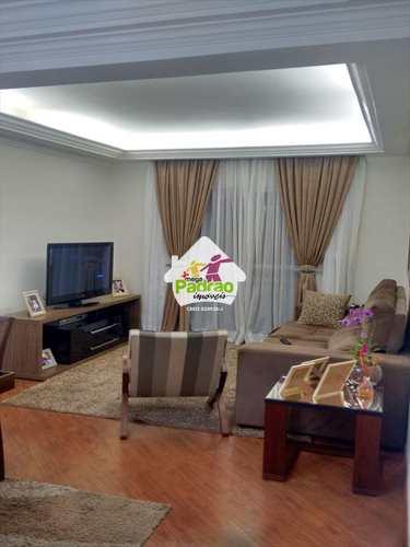 Apartamento, código 5748 em Guarulhos, bairro Gopoúva