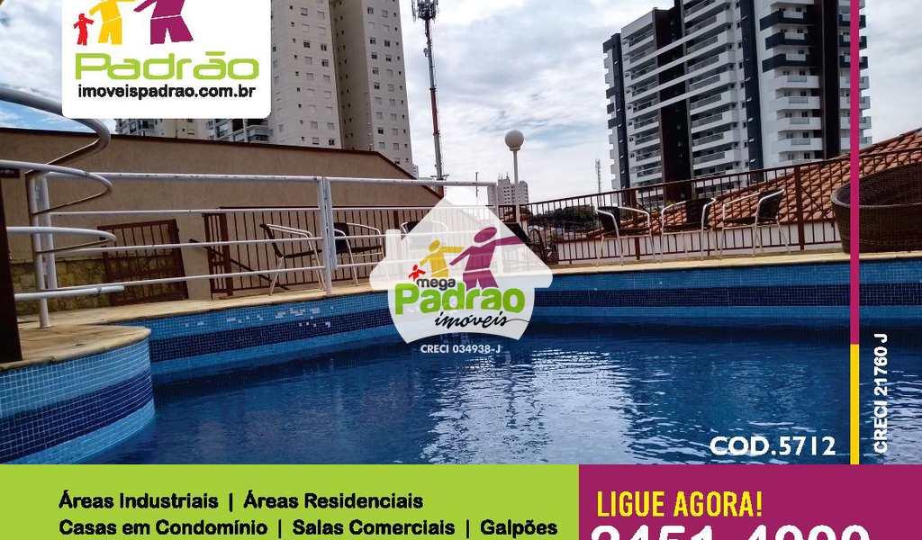 Sobrado em Guarulhos, bairro Vila Rosália
