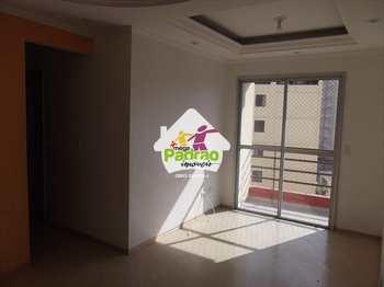 Apartamento, código 2999 em Guarulhos, bairro Macedo