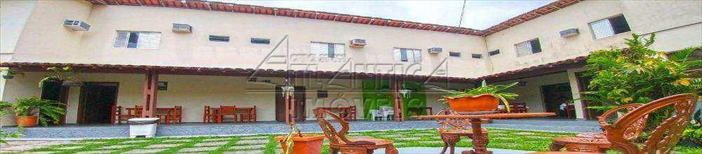 Fundo de Comércio em Ubatuba, no bairro Itagua