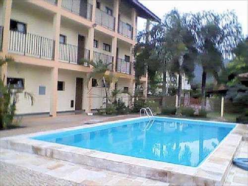 Apartamento, código 2882 em Ubatuba, bairro Praia das Toninhas