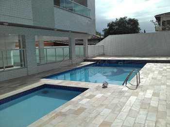 Apartamento, código 2855 em Ubatuba, bairro Praia Toninhas