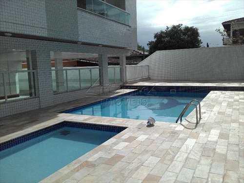 Apartamento, código 2849 em Ubatuba, bairro Praia das Toninhas