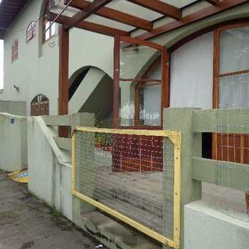 Casa Comercial em Ubatuba, bairro Itagua
