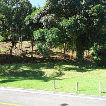 Terreno em Ubatuba, bairro Santa Rita