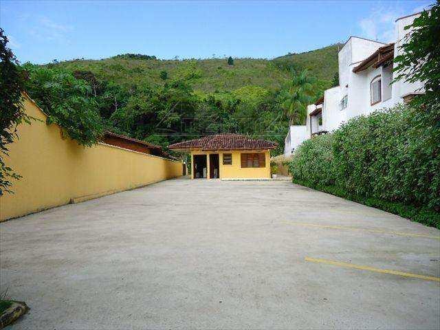 Fundo de Comércio em Ubatuba, no bairro Praia das Toninhas
