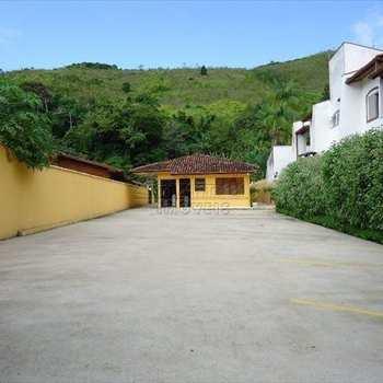 Pousada em Ubatuba, bairro Praia das Toninhas