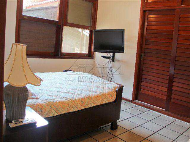 Casa de Condomínio em Ubatuba, no bairro Domingas Dias