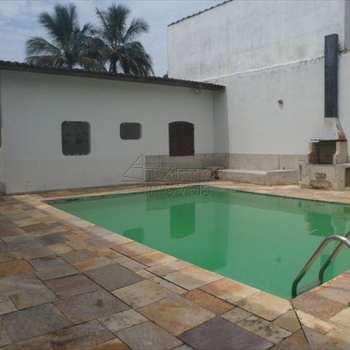 Casa em Ubatuba, bairro Praia Grande