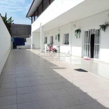 Casa em Ubatuba, bairro Jardim Samambaia