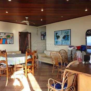 Casa em Ubatuba, bairro Praia da Fortaleza