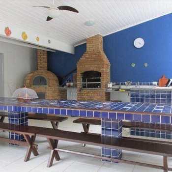 Casa em Ubatuba, bairro Praia da Sununga