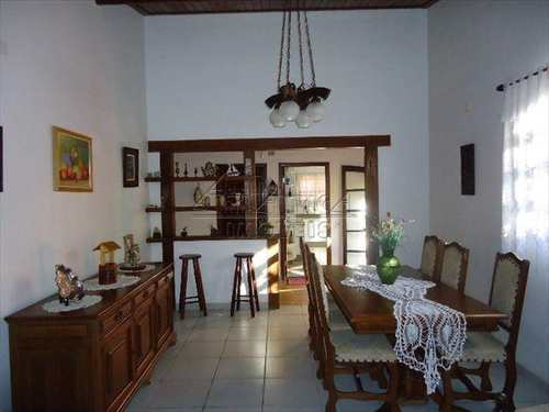 Casa, código 87 em Ubatuba, bairro Praia Fortaleza
