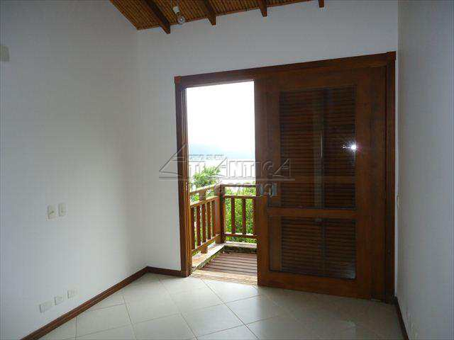 Casa de Condomínio em Ubatuba, no bairro Ponta das Toninhas