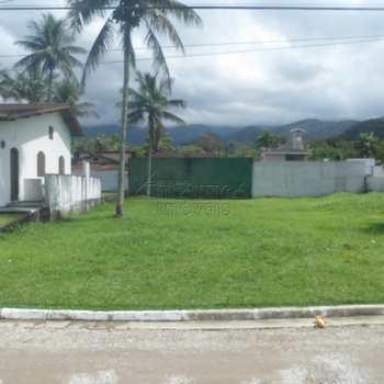 Terreno de Condomínio em Ubatuba, bairro Park Hills