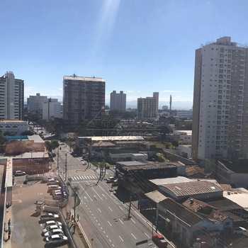 Sala Comercial em São José dos Campos, bairro Centro
