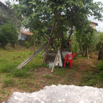 Terreno em Ubatuba, bairro Praia Grande