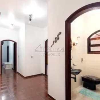 Casa de Condomínio em Ubatuba, bairro Prumirim