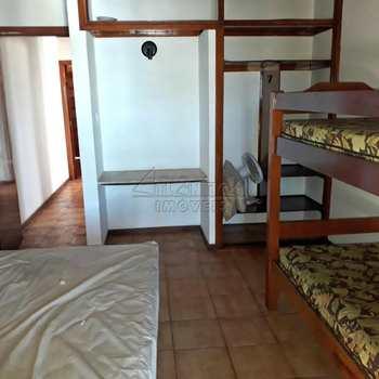 Casa em Ubatuba, bairro Praia das Toninhas