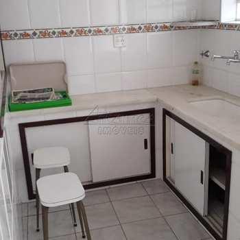 Casa em São Paulo, bairro Sumarezinho