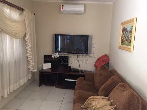 Casa, código 3305 em Ubatuba, bairro Praia das Toninhas