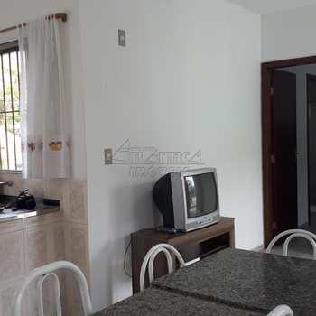 Casa em Ubatuba, bairro Praia do Tenório