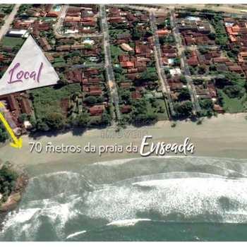 Cobertura em Ubatuba, bairro Praia da Enseada
